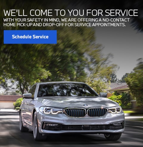 Welcome To Bmw Of South Austin New Used Bmw Dealer In Austin