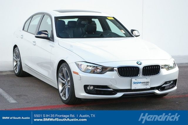 Outstanding Pre Owned Inventory Bmw Of South Austin Download Free Architecture Designs Rallybritishbridgeorg