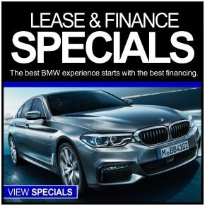 BMW of Sterling | New BMW dealership in Sterling, VA 20166