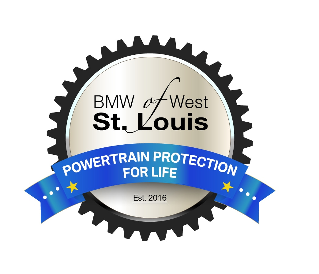 BMW of West St Louis  Manchester Used Car Dealer