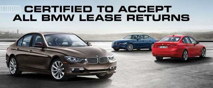 lease specials angeles monrovia offer htm new los of near bmw
