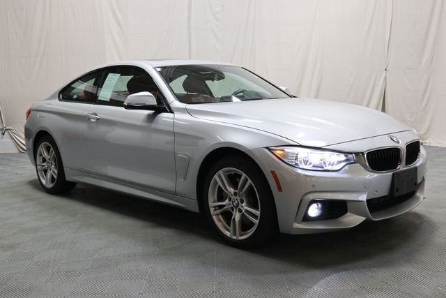 new 2016 bmw 435i xdrive for sale in sudbury ma near boston