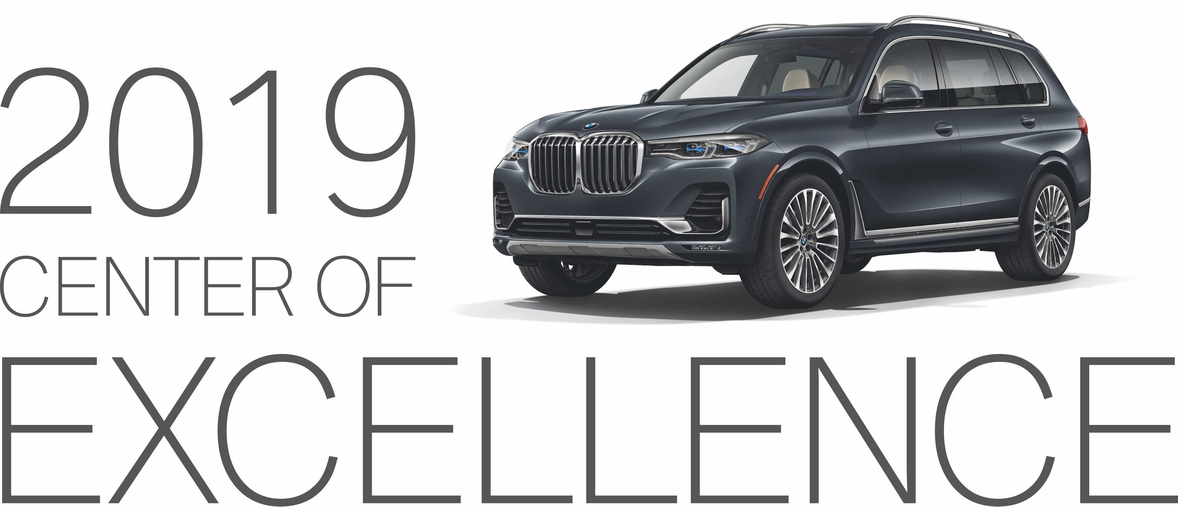 Sudbury Car Dealerships >> Center of Excellence | Herb Chambers BMW of Sudbury