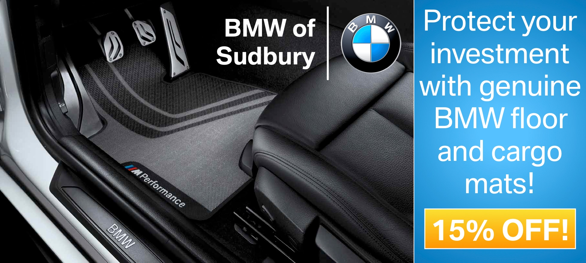 for news official some automotive performance m bmw accessories releases the