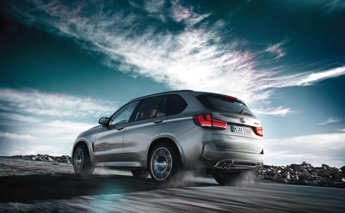 Herb Chambers Bmw Sudbury >> NEW AND INCOMING VEHICLES NEAR SUDBURY MA | Herb Chambers BMW of Sudbury
