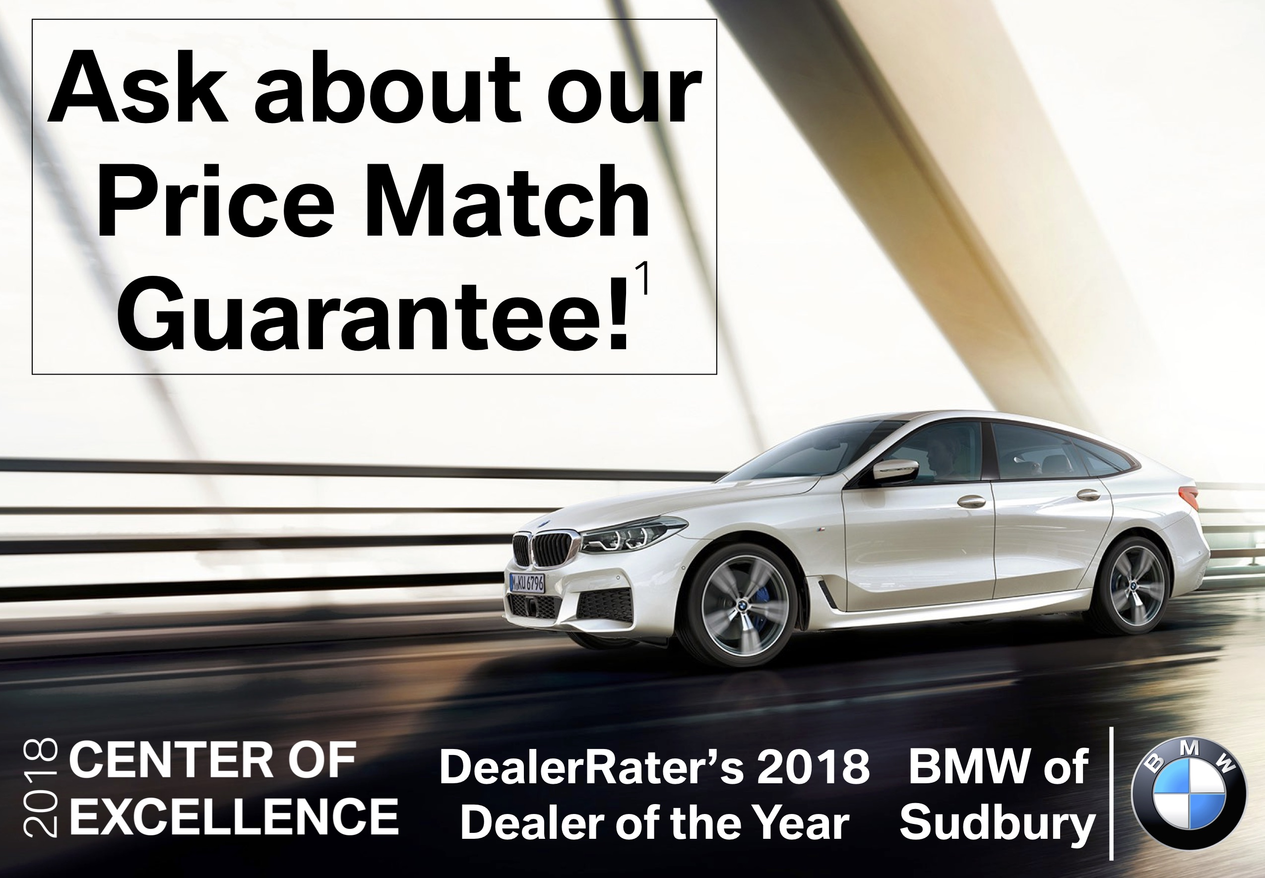 summer sales event | herb chambers bmw of sudbury
