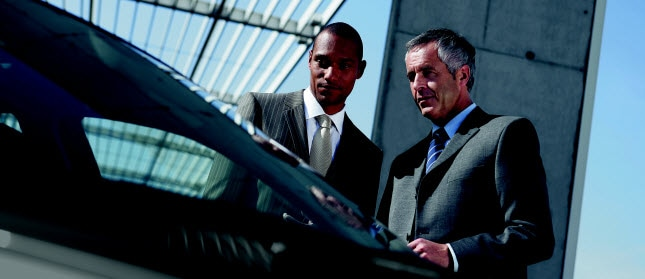 Herb Chambers BMW >> Company Incentives | BMW dealer in Sudbury