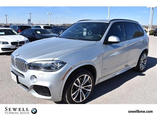 2017 BMW X5 Xdrive50i SUV 5UXKR6C34H0J85297 B0096A