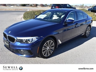 Used Bmw Vehicle Dealer Bmw Of The Permian Basin Vehicles For