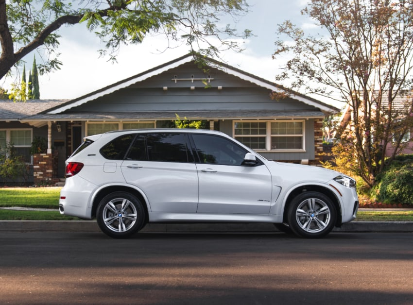 Bmw Feature Of The Week Bmw Of The Permian Basin