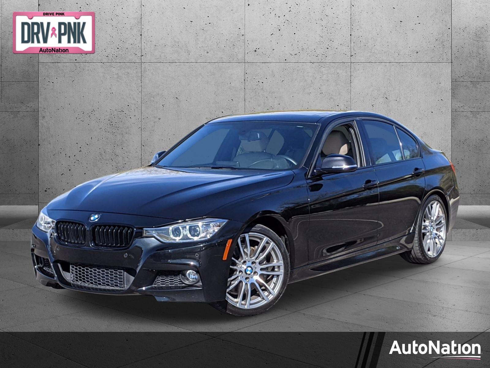 Pre Owned Bmw Vehicles For Sale In Tucson Az