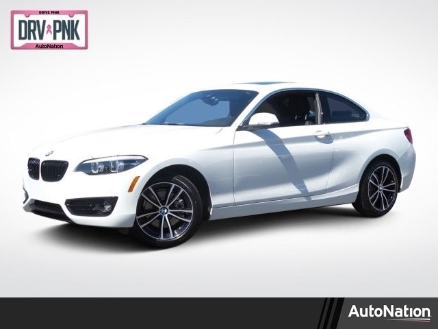 BMW Of Tucson >> New Bmw Cars Savs For Sale In Tucson Az New Inventory