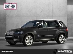 2010 BMW X5 xDrive30i SAV