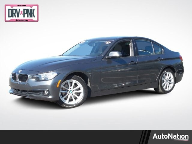 BMW Of Tucson >> Pre Owned Bmw For Sale In Tucson Az Bmw Of Tucson