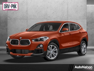2022 BMW X2 sDrive28i SUV for sale in Tucson