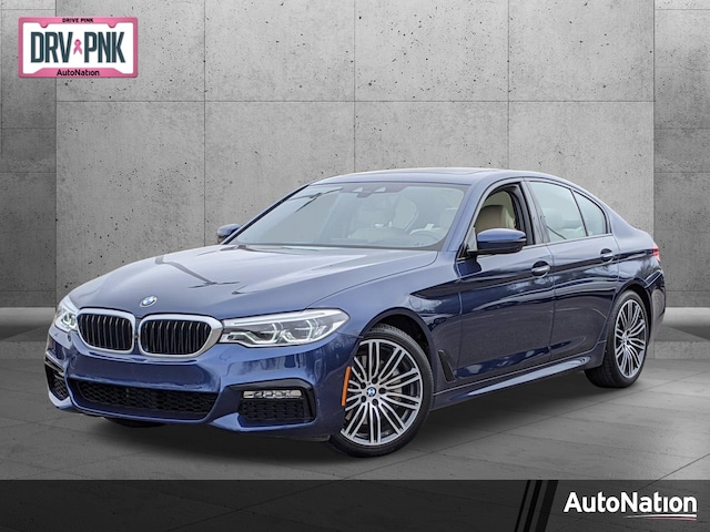 Pre Owned Bmw For Sale In Tucson Az Bmw Of Tucson