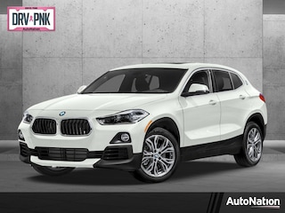 2022 BMW X2 xDrive28i SUV for sale in Tucson