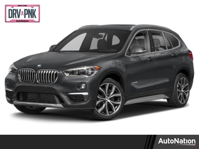 BMW Of Tucson >> Bmw For Sale Near Me In Tucson Az Bmw Of Tucson