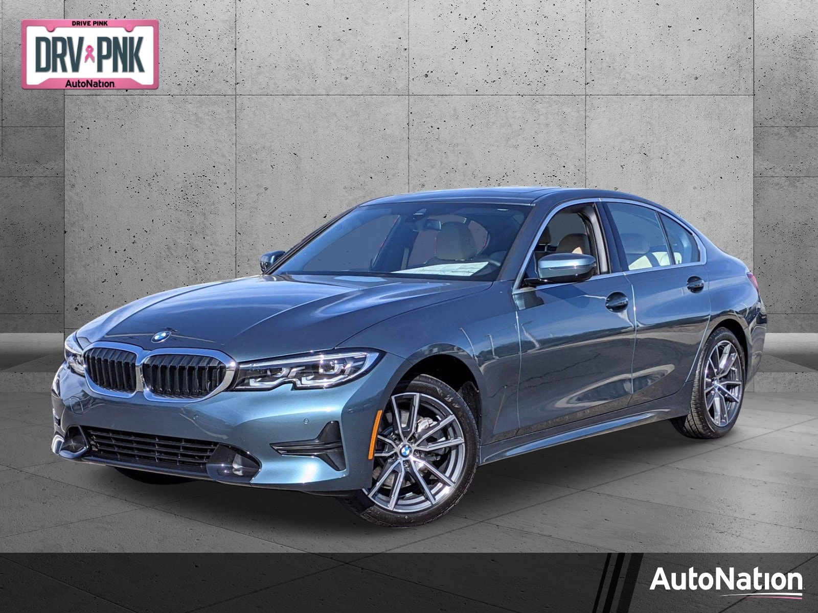New Bmw Cars Savs For Sale In Tucson Az New Inventory