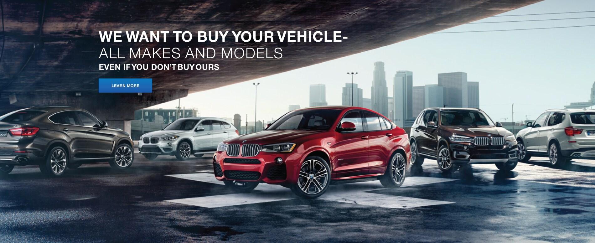 BMW of Tulsa OK   New & Used BMW Dealership Near Me