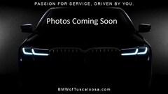 2020 BMW 330i xDrive Sedan for sale in Tuscaloosa