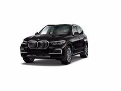 New 2021 BMW X5 sDrive40i SAV for sale in Tuscaloosa
