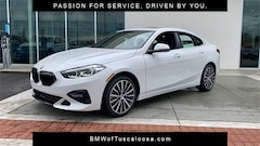 2020 BMW 228i xDrive Gran Coupe for sale in Tuscaloosa