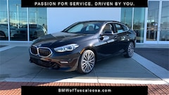 New 2020 BMW 2 Series xDrive Gran Coupe for sale in Tuscaloosa