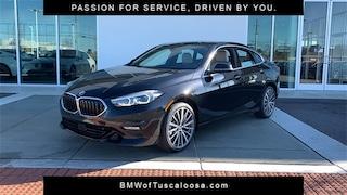 2020 BMW 2 Series xDrive Gran Coupe
