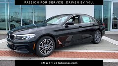 2019 BMW 5 Series iPerformance Sedan for sale in Tuscaloosa