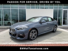New 2021 BMW 2 Series sDrive Gran Coupe for sale in Tuscaloosa