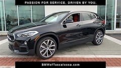 New 2020 BMW X2 xDrive28i Sports Activity Coupe for sale in Tuscaloosa