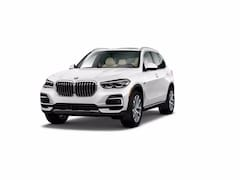 New 2022 BMW X5 xDrive45e SAV for sale in Tuscaloosa