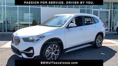 New 2021 BMW X1 xDrive28i SAV for sale in Tuscaloosa
