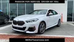 New 2020 BMW 2 Series M235i Gran Coupe for sale in Tuscaloosa