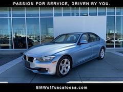 2013 BMW 328i Sedan for sale in Tuscaloosa