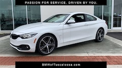 2020 BMW 4 Series Coupe for sale in Tuscaloosa