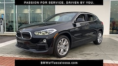 New 2020 BMW X2 sDrive28i Sports Activity Coupe for sale in Tuscaloosa