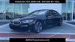 New 2020 BMW 840i Gran Coupe for sale in Tuscaloosa