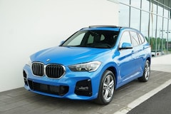 New 2020 BMW X1 xDrive28i SAV Utica NY