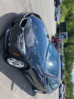 2018 BMW 3 Series 330i xDrive Sedan Car