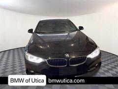 2014 BMW 4 Series 2dr Cpe 428i xDrive AWD SULEV Car