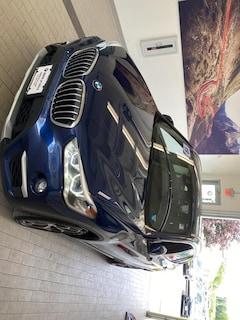 Used 2019 BMW X1 xDrive28i Sports Activity Vehicle Sport Utility Utica NY