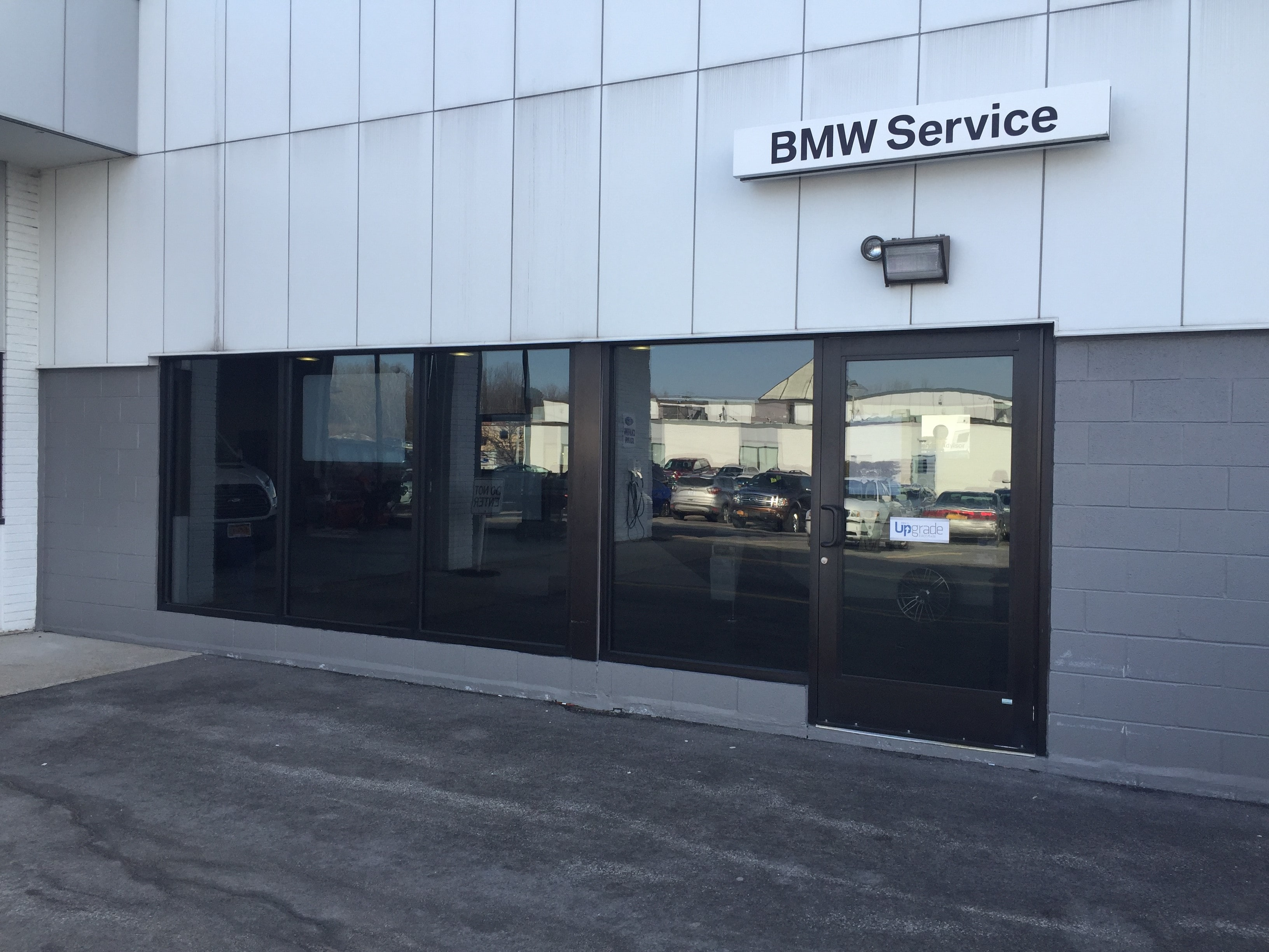 dealership new ny me service bmw in near utica schedule htm of index