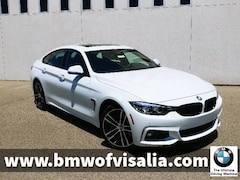 New 2020 BMW 430i for sale in Visalia, CA
