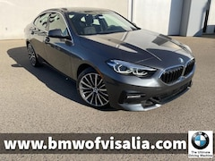 2020 BMW 228xi Gran Coupe in Visalia CA