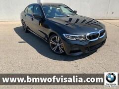 2020 BMW 330i Sedan for sale in Visalia, CA
