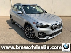 2021 BMW X1 xDrive28i SAV for sale in Visalia, CA