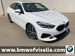 2020 BMW 228i xDrive Gran Coupe for sale in Visalia, CA