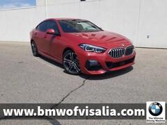 2021 BMW 228i xDrive Gran Coupe in Visalia CA